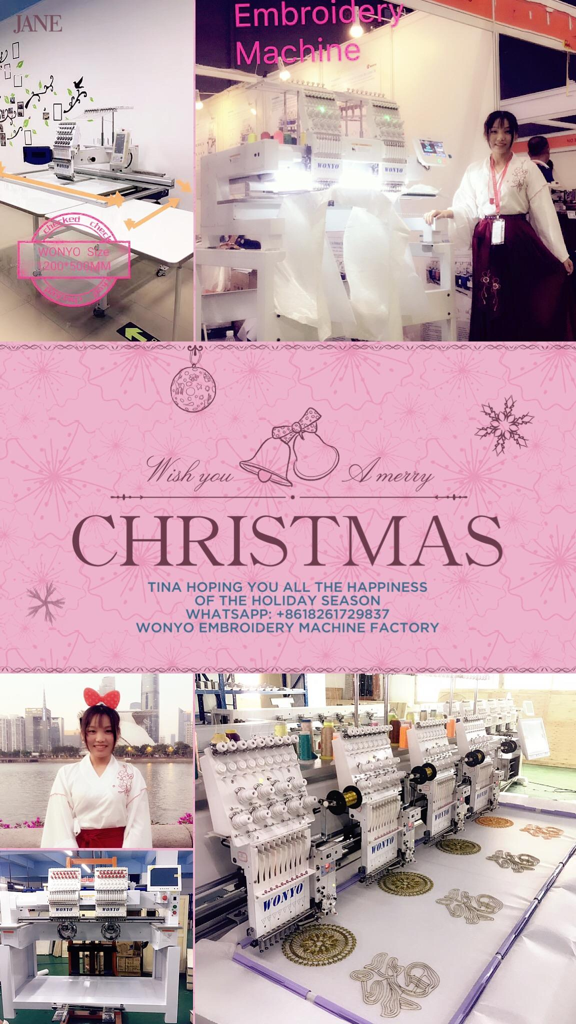 Merry Christmas and Happy New Year---WONYO Embroidery Machine Team.jpg