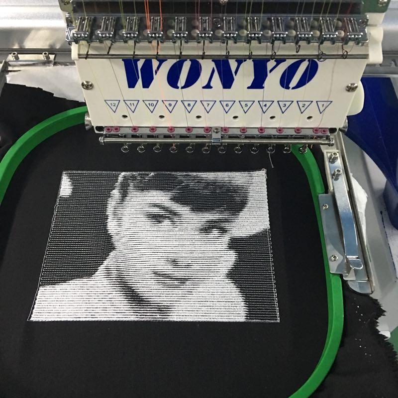 Single head Embroidery machine.JPG